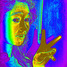 nissa_marie_1272945