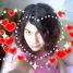 mei-ling97_1346901