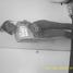 licia_baby_2012