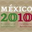 WorldCupMexico