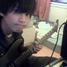 music2heart_1585663