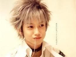 Shin - - Ken