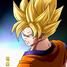 GokuSSJ2_1482619