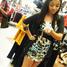Swag_Star