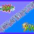 katherinerox64
