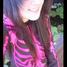 Lana96_1800032