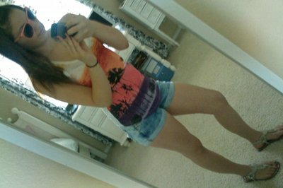 ready to party(:
