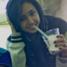 sarah_likes_u_1681751