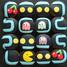 Sweetic101
