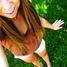CarlyGotSwag_