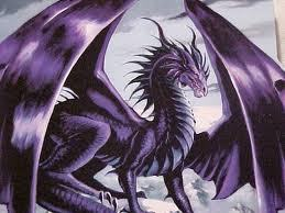 my rp Dragon