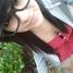 Jasmine_cutiegirl