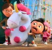 ITS SO FLUFFY IM GONNA DIE!!!!!!!