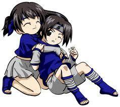 cute ;O!