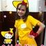 cutiegirl129alex