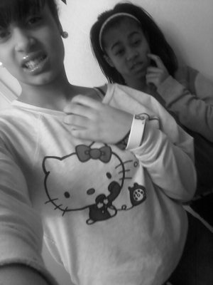 Swagg Us Ouut . ♥