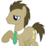 Doctor_Whooves