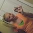 prettygirlbrea2424