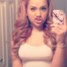 lexi_ghot_swagg213