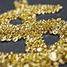 Cash&Gold3000