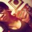 Preddie_Girl234_2049701