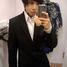 Seongnam_1258814
