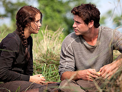 My Gale and I :)