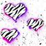 prettynessnerd_2046467