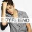justinbieberlover963