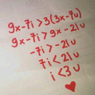 :love