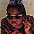 KaeeKaee