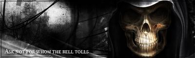 Die trolls