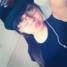 (HK_Luver)4eva
