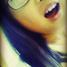 xoxo_Talia_xoxo