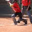 Softball13