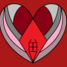 heartmaster