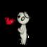 Emo Bella16_2187801