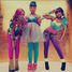 Barbie_Swagg3