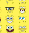 spongebob187