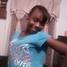 Khuttie_Dimplez_2233648