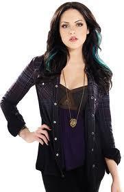 Omj so pretty. c;
