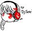 DJSere3