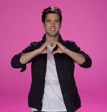 Logan!♥