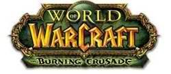 Wow BC logo