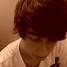 Teenage_Zombie_2069926
