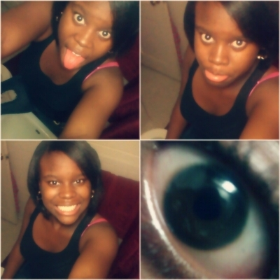I Was Bored ♥