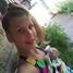 baybegirl2001