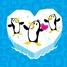penguingirl13