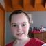 coolgirl201295