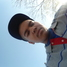 bigEdog_2308114